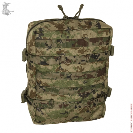 Cargo Day Butt Pack 8L, SURPAT®