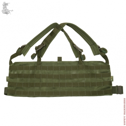 Chest Harness RIG